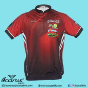 0705---TS3-Cycling-Unifrom--1red