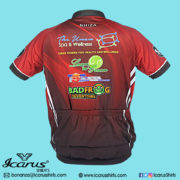 0705---TS3-Cycling-Unifrom--3red