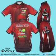 0705---TS3-Cycling-Unifrom--4in1red