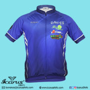 0705---TS3-Cycling-Unifrom--blue1