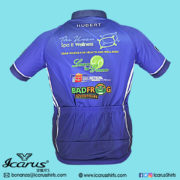 0705---TS3-Cycling-Unifrom--blue3