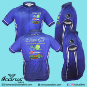 0705---TS3-Cycling-Unifrom--blue4in1