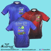0705---TS3-Cycling-Unifrom--multicolor