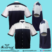 RCAC-Polo-Jack---Dark-Blue---1