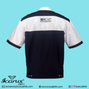 RCAC-Polo-Jack---Dark-Blue---4