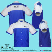 RCAC-Polo-Jack---Royal-Blue---6