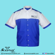 RCAC-Polo-Jack---Royal-Blue---7