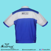 RCAC-Polo-Jack---Royal-Blue---9