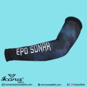 0404 - EPD Sonar Armsleeves -- 1[BLUE]