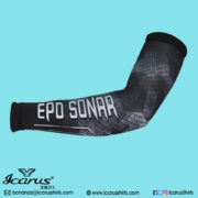 0404 - EPD Sonar Armsleeves --2[BLACK]