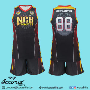 b - BJMP NCR -- [COMBINED BASKETBALL]