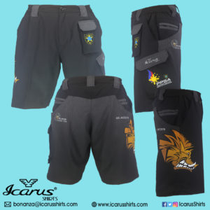 BJMP Wildboar Subli Shorts---5