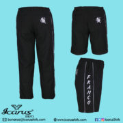 Personalized Short and Pants---6