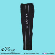 Personalized Short and Pants PANTS---2