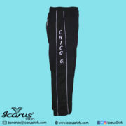 Personalized Short and Pants PANTS---4