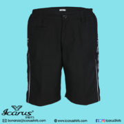 Personalized Short and Pants SHORT---1