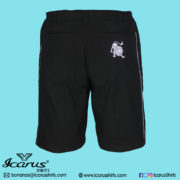 Personalized Short and Pants SHORT---3