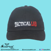 Tactical Lab---1