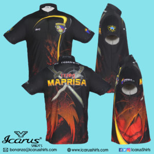 Team Maprisa Black 2014 herynie---5