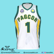 PAGCOR Volleyball---1