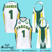 PAGCOR Volleyball---5