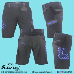 Team Icarus shorts---5_