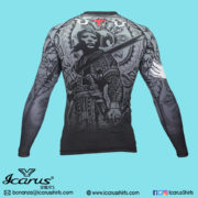 1213 - FTF Compression (2) long sleeve 2
