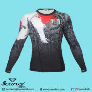1213 - FTF Compression (2) long sleeve 4