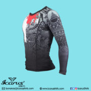 1213 - FTF Compression (2) long sleeve 5