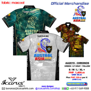 18ff45bdf1d IPSC Archives - Icarus Shirts