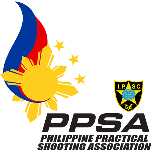 philippine flag patch with velcro - icarus shirts